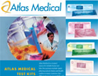 Atlas Medical Photo